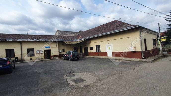 13. kép | Eladó Üzlethelyiség, Tolcsva (#150554)