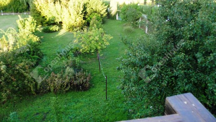 6. kép | kert | Eladó Családi ház, Balatonföldvár (#125684)