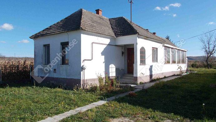 0. kép | Eladó Családi ház, Muraszemenye (#135689)