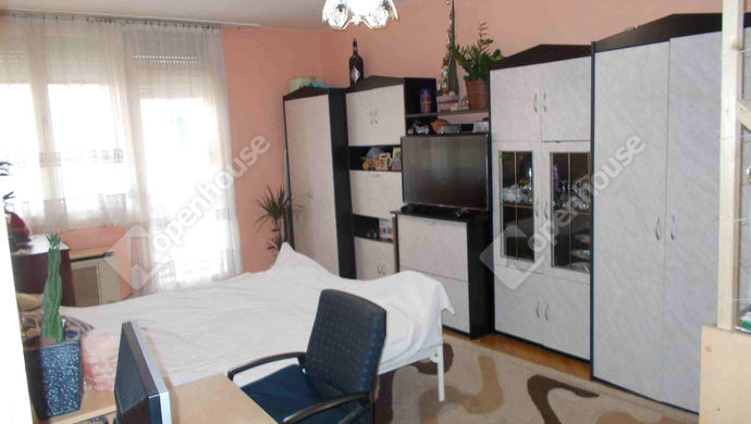 0. kép | Eladó Társasházi lakás, Nagykanizsa (#136516)