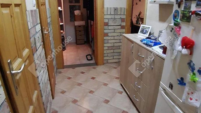1. kép | Eladó Társasházi lakás, Szeged (#140028)