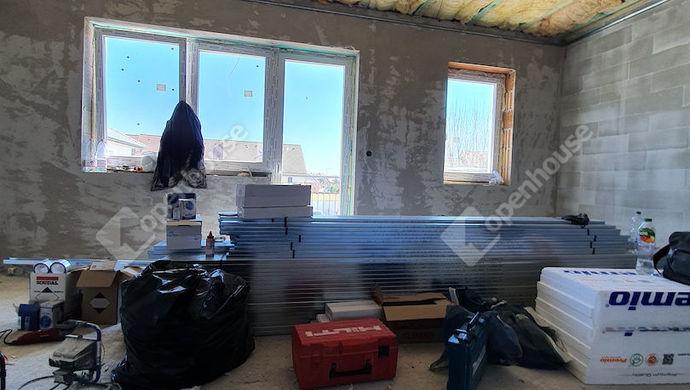 5. kép | Eladó Társasházi lakás, Tatabánya (#131501)