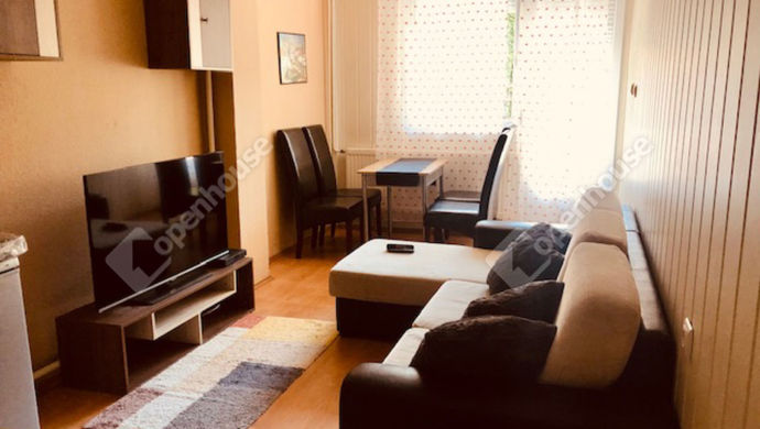2. kép | Eladó Apartman, Bük (#151792)