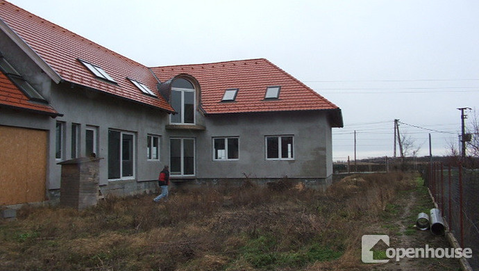 1. kép | Eladó családi ház Öreghegyen! | Eladó Családi ház, Székesfehérvár (#118085)