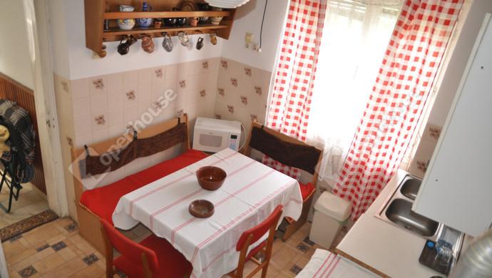5. kép | Eladó Családi ház, Zalaegerszeg (#129824)