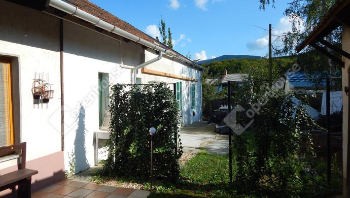 2. kép | Eladó Családi ház, Parádsasvár (#133361)