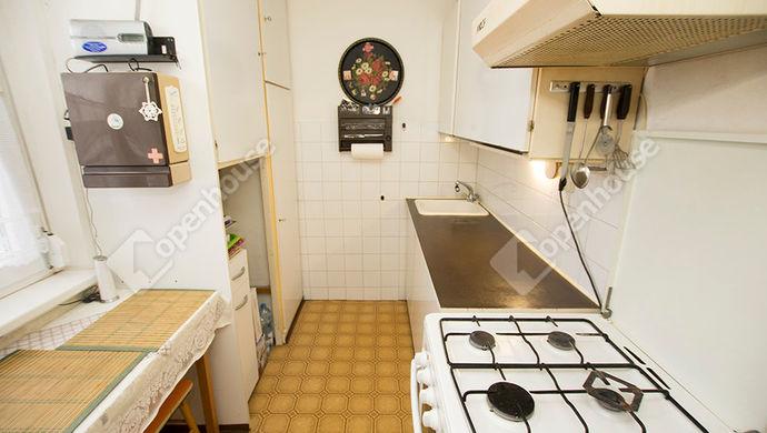6. kép | Eladó lakás, Székesfehérvár Kelemen Béla utca | Eladó Társasházi lakás, Székesfehérvár (#136360)