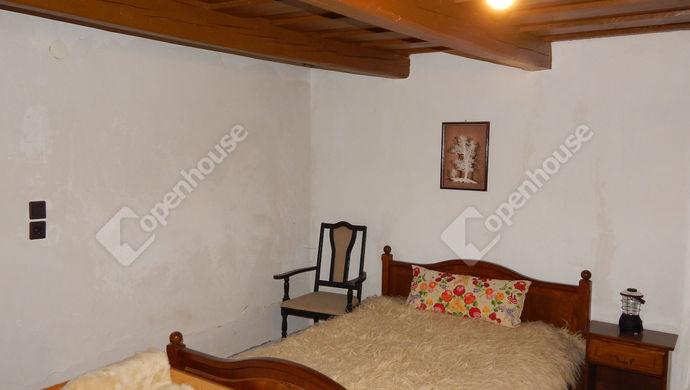4. kép | Eladó Családi ház, Parád (#138159)