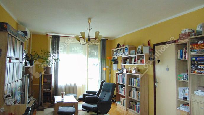 1. kép | Eladó Társasházi lakás, Miskolc (#139210)