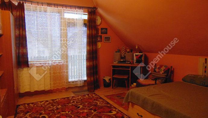 9. kép | Eladó Családi ház, Miskolc (#144274)