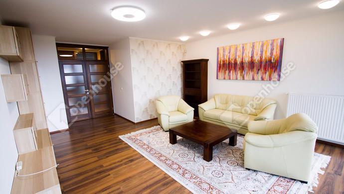 2. kép | Eladó Társasházi lakás, Budapest II. Ker. (#122256)