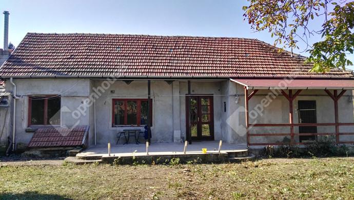 7. kép | Eladó Családi ház, Miskolc (#119031)