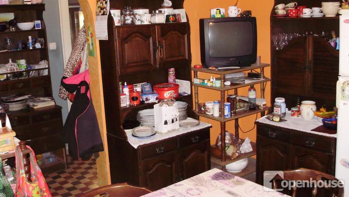 0. kép | Eladó Családi ház, Celldömölk (#111235)