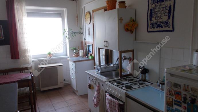 0. kép | Eladó Társasházi lakás, Sárvár (#132156)