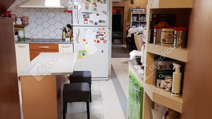 3. kép | Eladó Társasházi lakás, Zalaegerszeg (#137268)