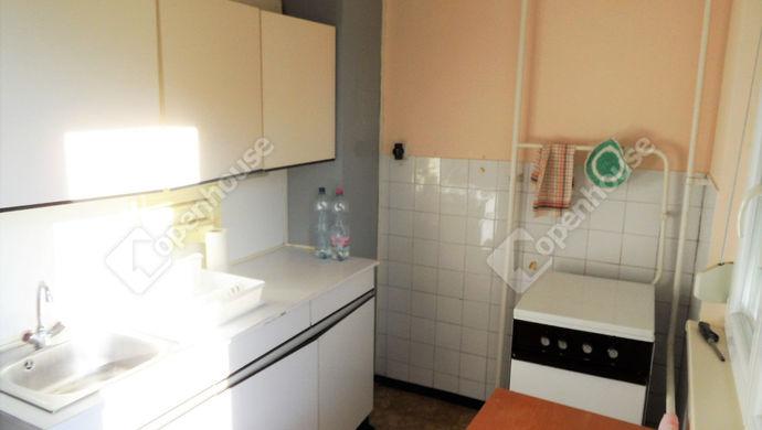 5. kép   Eladó Társasházi lakás, Szeged (#140773)