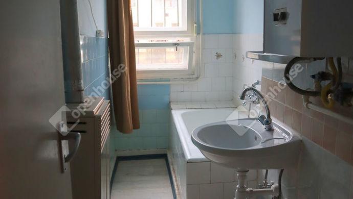 4. kép | Eladó Társasházi lakás, Szombathely (#143561)