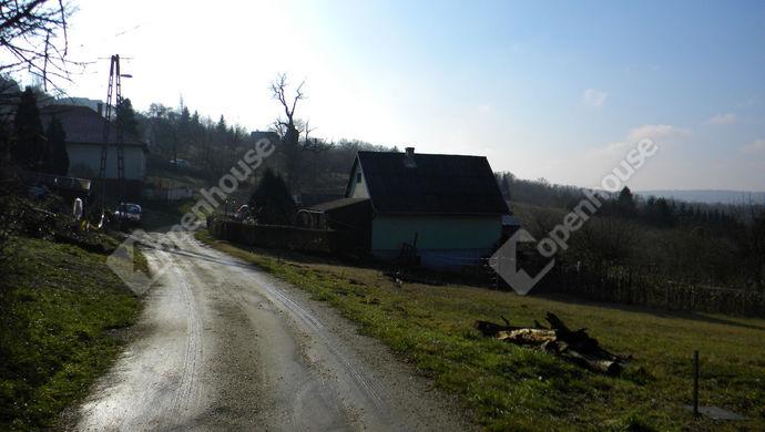 6. kép | Eladó Telek, Zalaegerszeg (#144422)