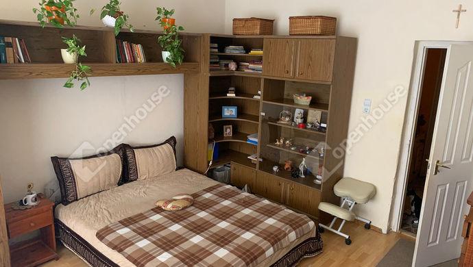 0. kép   Eladó Társasházi lakás, Szolnok (#146774)