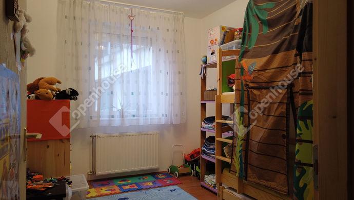 7. kép | Eladó Társasházi lakás, Szolnok (#151537)