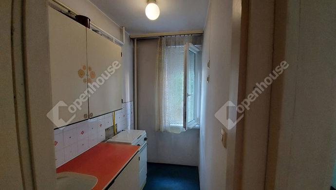 0. kép | Eladó Társasházi lakás, Debrecen (#148039)