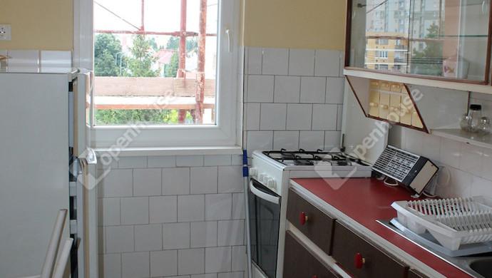 6. kép | Eladó Társasházi lakás, Szombathely (#131615)