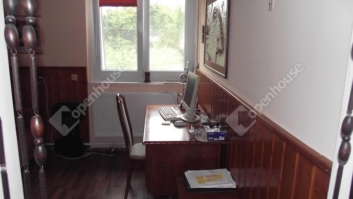 34. kép | Eladó Családi ház, Balatonszárszó (#133318)