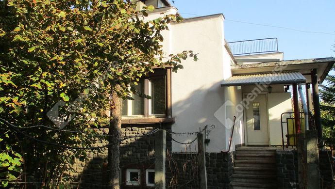 3. kép | Eladó Családi ház, Debrecen (#142737)