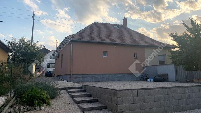8. kép   Eladó Családi ház, Budapest XVII. Ker. (#152816)