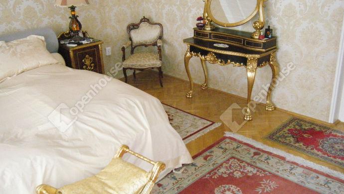 10. kép | Eladó Családi ház, Debrecen (#133831)