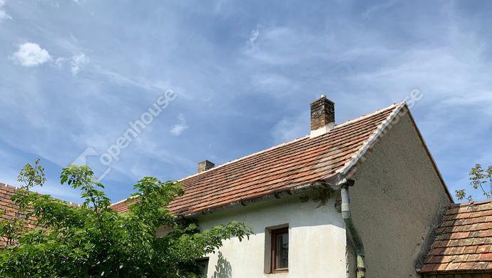 0. kép | Eladó Családi ház, Kapuvár (#138680)