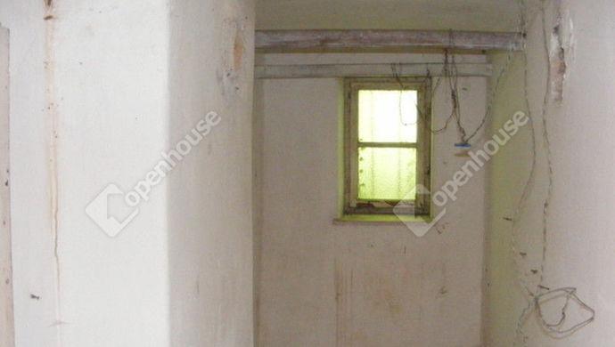 2. kép | Eladó Családi ház, Kemenesmagasi (#140142)