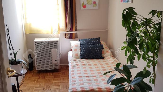 8. kép | Eladó Társasházi lakás, Győr (#140449)
