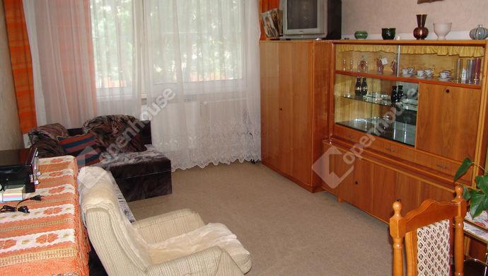 2. kép | Eladó Társasházi lakás, Szeged (#140584)