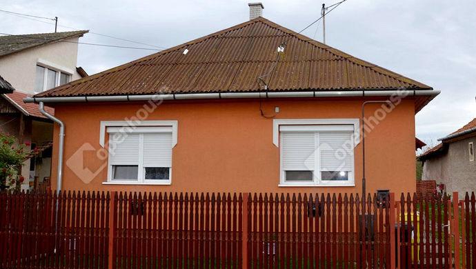 0. kép | Eladó Családi ház, Hernádnémeti (#141947)