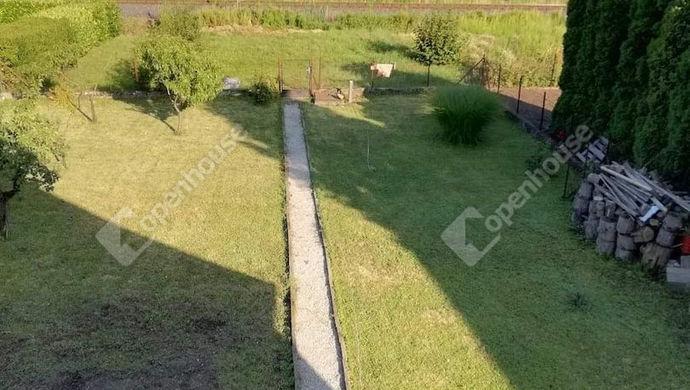 23. kép   Eladó Családi ház, Balatongyörök (#143966)