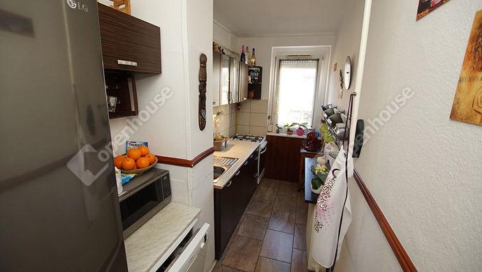 5. kép | Eladó társasházi lakás Székesfehérvár | Eladó Társasházi lakás, Székesfehérvár (#144964)