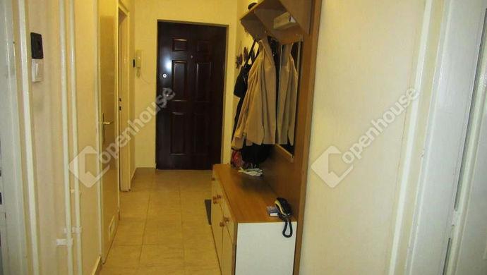 10. kép   Eladó Társasházi lakás, Tatabánya (#145849)
