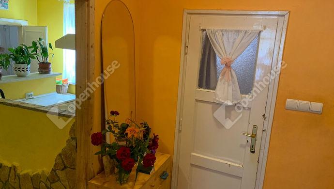 3. kép   Eladó Társasházi lakás, Szolnok (#146774)