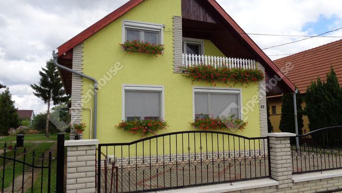 15. kép   Eladó Családi ház, Békéscsaba (#147797)