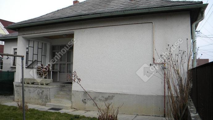 1. kép | Eladó Családi ház, Zalaegerszeg (#150457)