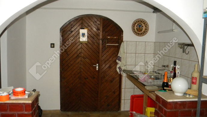 28. kép | Eladó Családi ház, Zalaegerszeg (#152199)