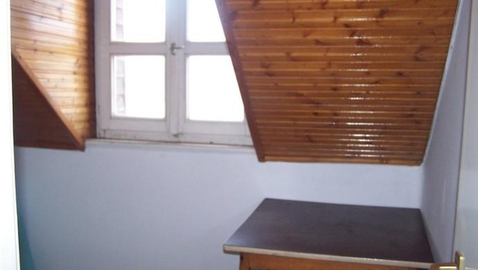 6. kép   Jászapáti társasházi lakás   Eladó Társasházi lakás, Jászapáti (#83040)