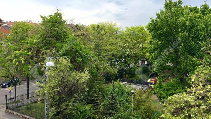 16. kép | Eladó Társasházi lakás, Budapest VII. Ker. (#118672)