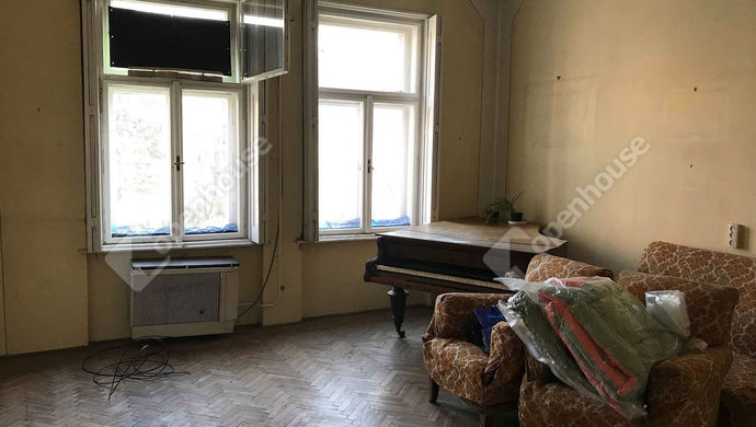 2. kép | Eladó Társasházi lakás, Szeged (#138107)