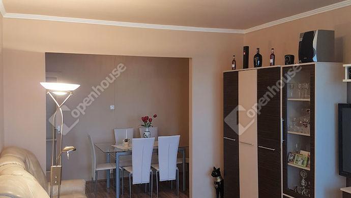 10. kép | Eladó Társasházi lakás, Győr (#139152)