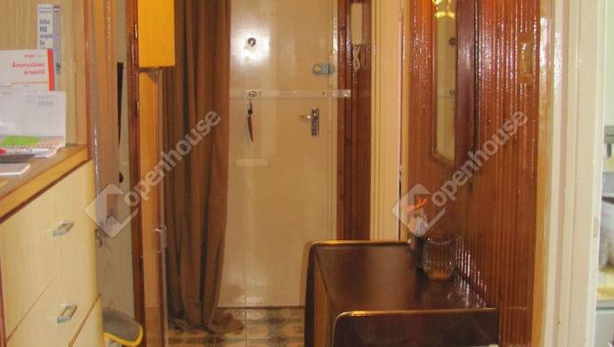 11. kép | Közlekedő | Eladó Társasházi lakás, Zalaegerszeg (#140563)