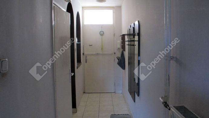 0. kép | Kiadó Társasházi lakás, Szombathely (#140807)