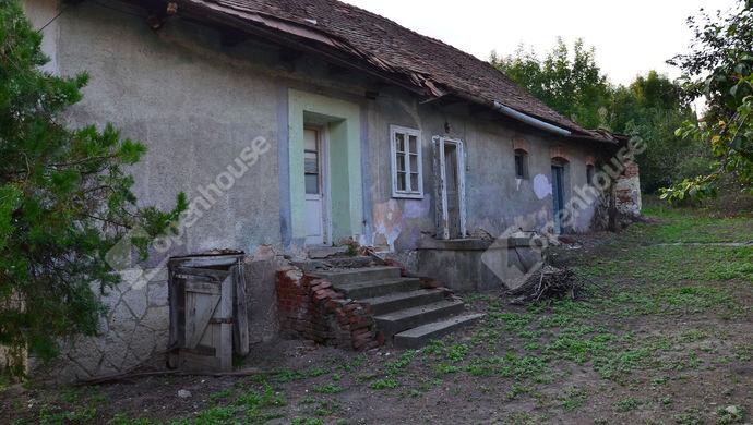 4. kép   Eladó Családi ház, Miskolc (#141083)