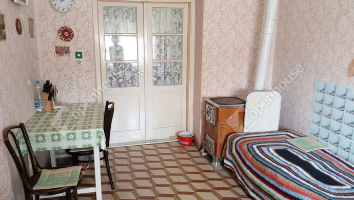 4. kép | Eladó Családi ház, Kondoros (#146498)